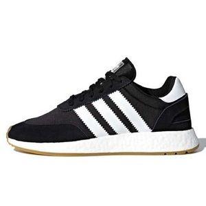 Adidas i5923